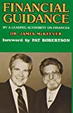 Financial Guidance, McKeever, James M., 0931608104