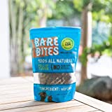 Bare Bites - 100% All Natural Dehydrated Beef Liver