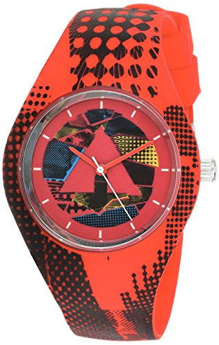 airwalk-quartz-metal-and-silicone-casual-watch-colorred-model-aww-5094-re