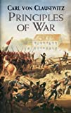 Principles of War (Dover Military History, Weapons, Armor)