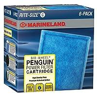 by MarineLand(2971)Buy new: $7.2916 used & newfrom$7.29