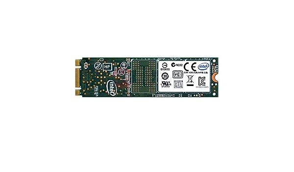2280 Intel 180gb m.2 sata ssd , SSDSCKJF180A5H