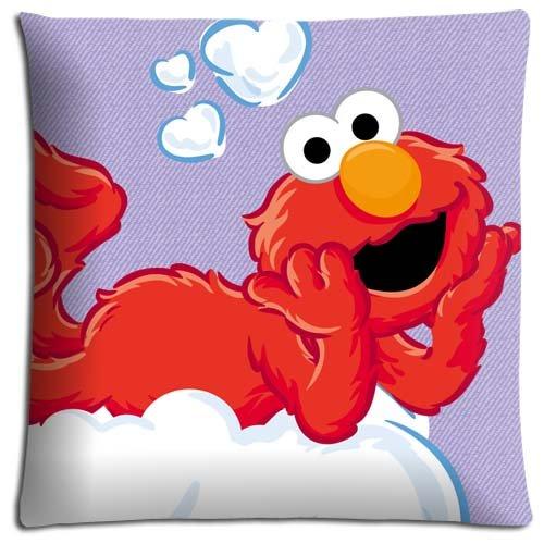 Sesame Street Terry - 6