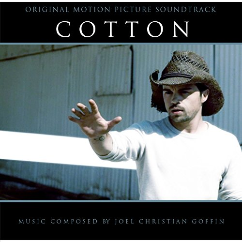 Cotton (2014) Movie Soundtrack