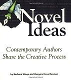 Novel Ideas, Margaret Love Denman and Barbara Shoup, 0028640683