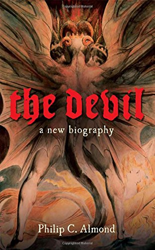 The Devil: A New Biography ebook