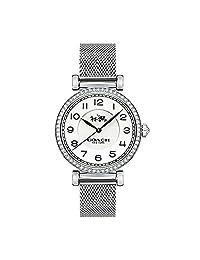 Coach Fashion Quartz Watch (Imported) 14502651