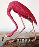 Birds, Katrina Cook, 1847241999