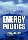 Energy Politics