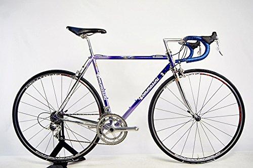 TOMMASINI(トマジーニ) DIAMANTE(ディアマンテ) ロードバイク - -サイズ B078V7GLXF
