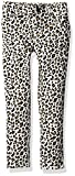 The Children's Place Baby Toddler Girls' Jeggings, Gold 84803, 18-24MONTH