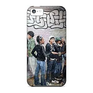 XiFu*Meiiphone 6 plua 5.5 inch BPD17136kuMJ Timo Kamura Cases Covers. Fits iphone 6 plua 5.5 inchXiFu*Mei