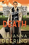 Dressed for Death (A Drew Farthering Mystery)