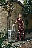 Enkloze KLASIK Aluminum Carry-On Suitcase - Spinner