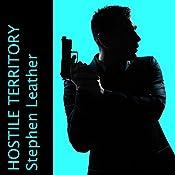 Hostile Territory | Stephen Leather