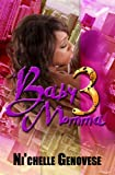 Baby Momma 3 (Urban Books)