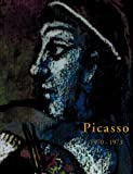 Picasso's Paintings, Watercolors, Drawings and Sculpture; A Comprehensive Illustrated Catalogue, Picasso Project Staff, 1556603053