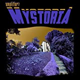 Mytoria by Amplifier