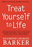 img - for Treat Yourself to Life book / textbook / text book