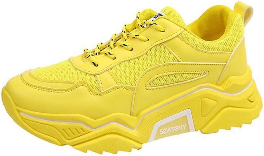 Women's Casual Sneakers, Comfort