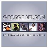 Original Album Series -  George Benson (Vol. 2)
