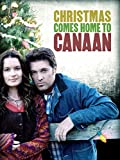_DUPE_Christmas Comes Home to Canaan