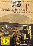 Frulein Stinnes Fhrt Um die Welt [Import anglais]
