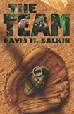 The Team, David Salkin, 1479275247