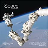 img - for Space book / textbook / text book