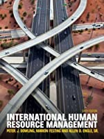 International Human Resource Management, 6th Edition