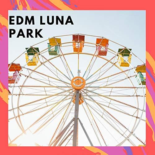 Luna Park Halloween (Halloween)
