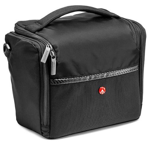 manfrotto-advanced-active-shoulder-bag-6