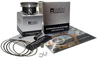 Namura NX-10001T Top End Gasket Kit