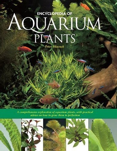 Ecology of the Planted Aquarium books pdf file