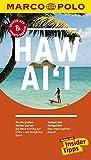 MARCO POLO Reiseführer Hawai'i: Reisen mit Insider-Tipps. Inklusive kostenloser Touren-App & Update-Service