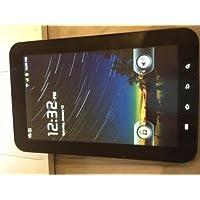 Samsung Galaxy Tab (Sprint)