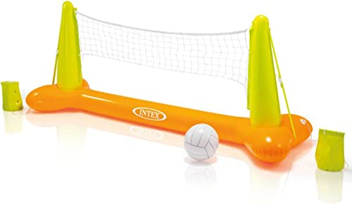 Intex-Pool-Volleyball-Game