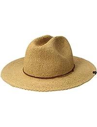 587feb319 Amazon.com: Sun Hats: Clothing, Shoes & Jewelry