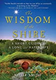 The Wisdom of the Shire, Noble Smith, 1250025567