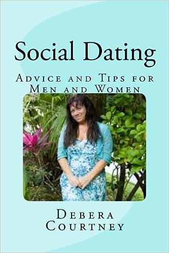 dating advice for women books 2016 for women: