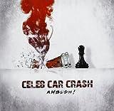 Ambush by Celeb Car Crash