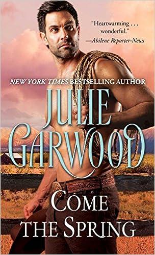 Julie Garwood For The Roses Pdf