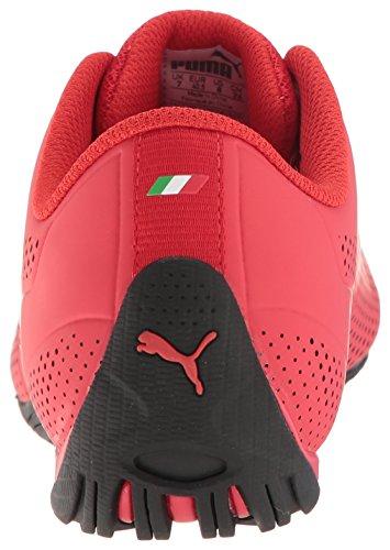 PUMA Men s Ferrari Drift Cat 5 Ultra Sneaker b7ff45035