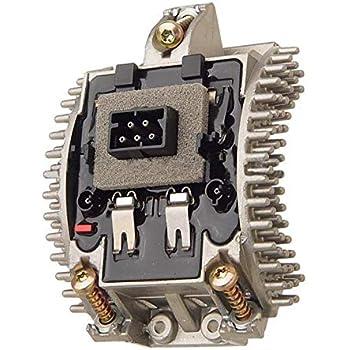 Motoparty Pulse Bar Power Plug 3 Way For Polaris Ranger Crew XP1000 XP 1000 EPS 2018 Ranger /& RS1,Bus Connector Terminals 3 Way,6PCS