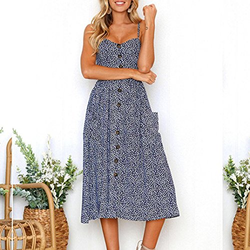 9e38a702ba9 Haoricu Women Dress