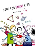 Sums for Smart Kids