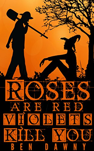 roses-are-red-violets-kill-you-an-albertus-oak-mystery-book-1