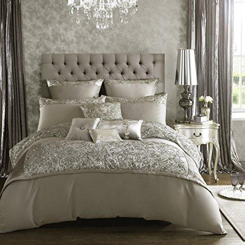 Kylie Minogue Bedding ALEXA (Bed Runner) by Kylie Minogue Bedding
