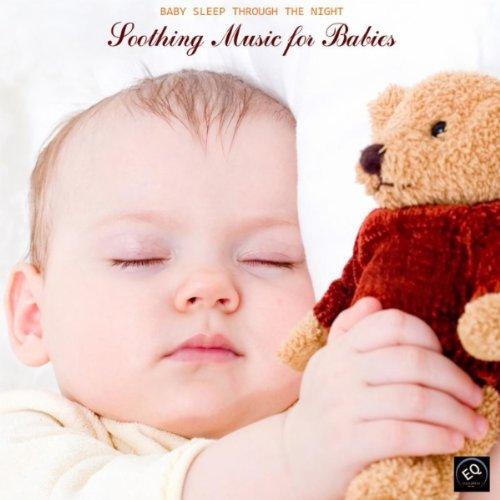 baby sleep machine