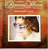 : Ronnie Milsap Greatest Hits Vol. 1